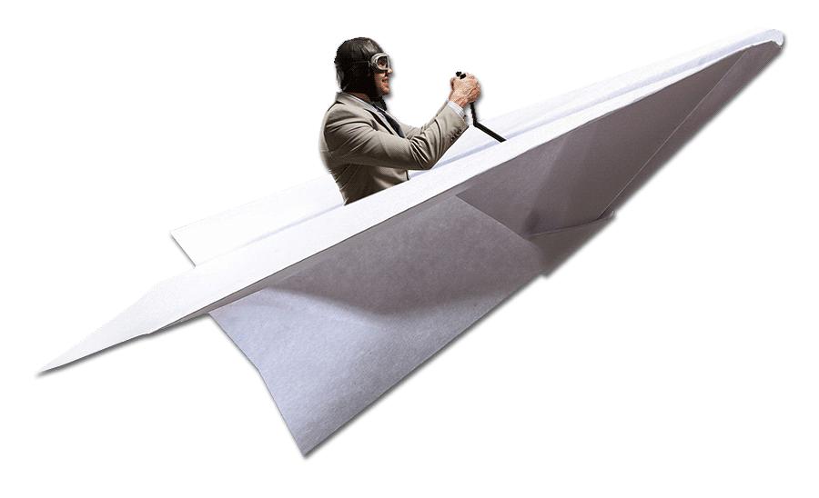 Plane-Final